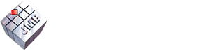 Jeffrey M. Brown Associates, LLC | Builders & Construction Managers