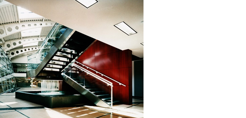 performance-home-slider