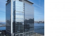 solutions-home-slider